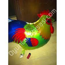 toptan folyo balon tavuk ,Toptan Satış