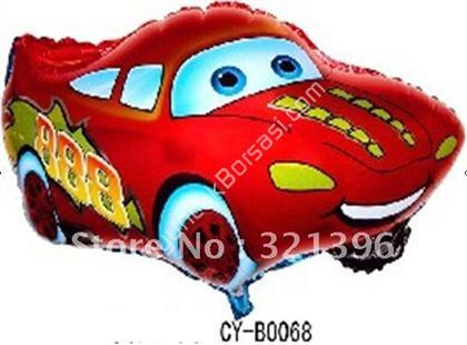 araba folyo balon CY-B0068 ,Toptan Satış