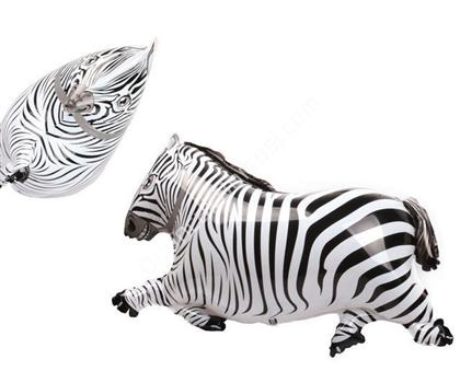 toptan folyo balon zebra model ,Toptan Satış