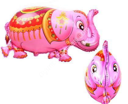 fil model folyo balon ,Toptan Satış