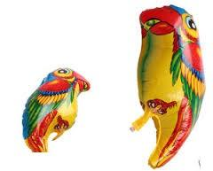 toptan folyo balon papağan ,Toptan Satış