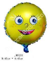 toptan folyo balon g�ne� model ,Toptan Sat��