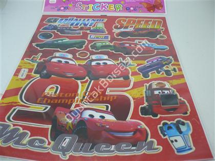 sticker toptan cars model ,Toptan Satış