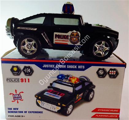 toptan oyuncak satışı hammer polis arabası ,Toptan Satış