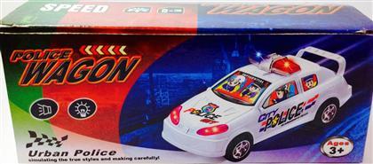 polis arabası oyuncağı ,Toptan Satış