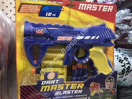 toptan oyuncak satışı sünger atan tabanca ,Toptan Satış