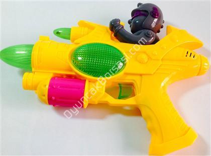 toptan oyuncak lazerli ve sesli tabanca ,Toptan Satış