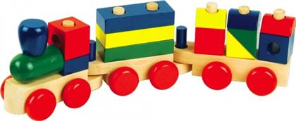 toptan ahşap oyuncaklar blok tren ,Toptan Satış