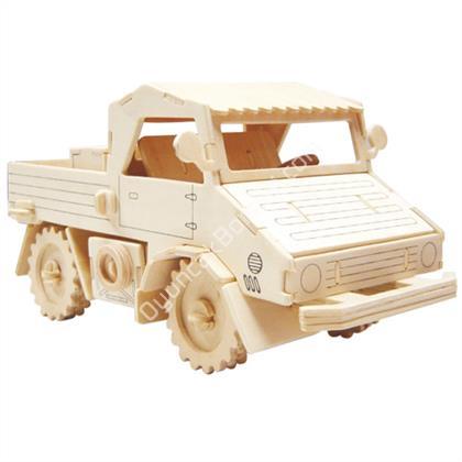 toptan ahşap puzzle kamyon ,Toptan Satış