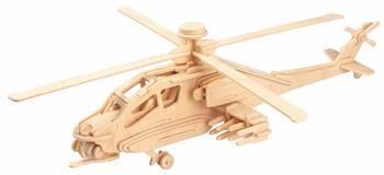 ahşap puzzle helikopter ,Toptan Satış