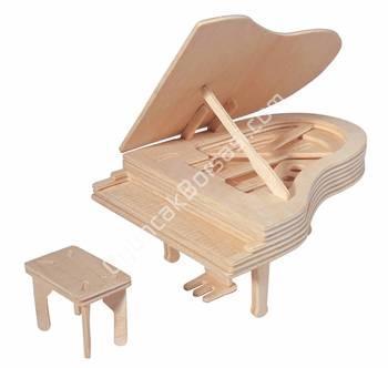 Toptan ahşap oyuncaklar Piyano ,Toptan Satış