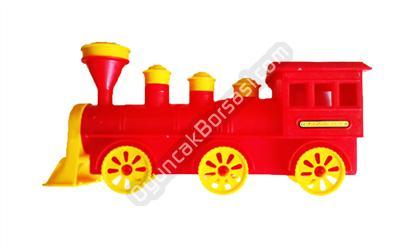 Plastik Tren ,Toptan Satış