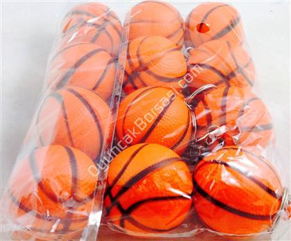 toptan anahtarlık basket modeli ,Toptan Satış