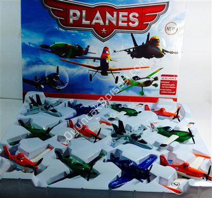 toptan oyuncak planes metal oyuncağı ,Toptan Satış