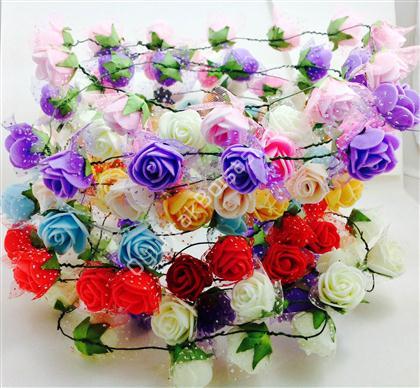 çiçek tacı toptan ,Toptan Satış