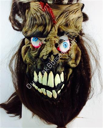 toptan şaka korku maskesi 2 ,Toptan Satış
