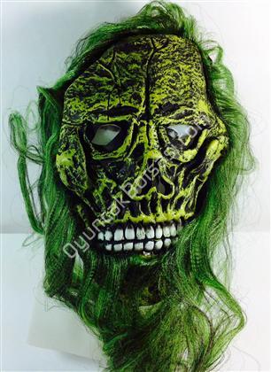 toptan şaka korku maskesi 3 ,Toptan Satış