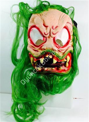 toptan şaka korku maskesi 4 ,Toptan Satış