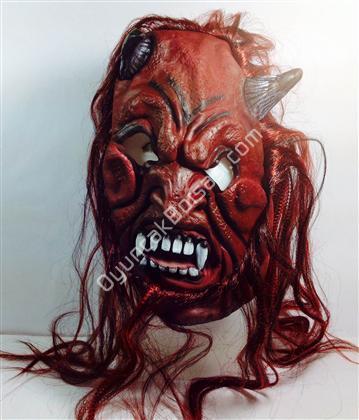toptan şaka korku maskesi 5 ,Toptan Satış