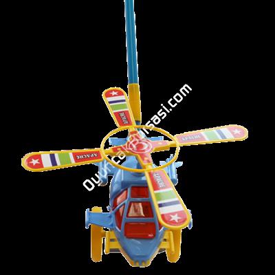 Apaçi Helikopter Çınçın ,Toptan Satış
