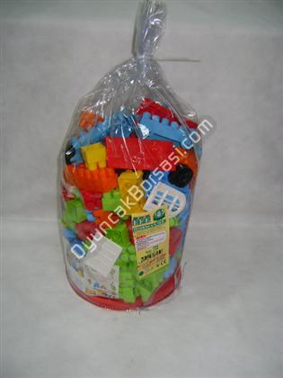 33 Parça Lego ,Toptan Satış