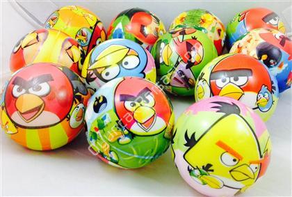 toptan stres topu sinirli kuşlar model ,Toptan Satış