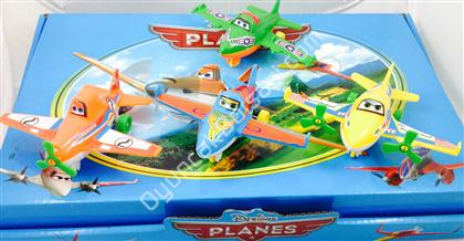 toptan uçaklar oyuncağı 6 lı set ,Toptan Satış