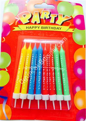 toptan parti mumu happy birthday ,Toptan Satış