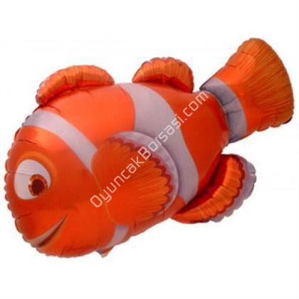 folyo balon kayıp balık nemo ,Toptan Satış