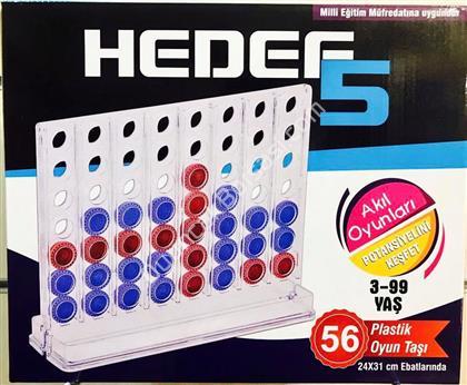 ahşap bingo oyuncağı ,Toptan Satış