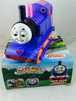toptan oyuncak büyük boy thomas tren ,Toptan Satış