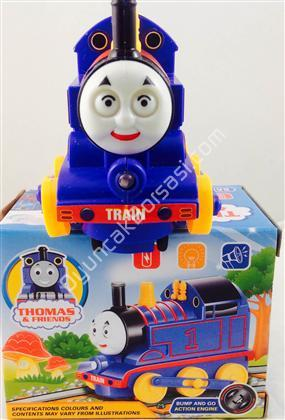 k���k boy thomas tren toptan oyuncak ,Toptan Sat��