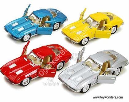toptan lisasl� model araba 1963 corvette ,Toptan Sat��