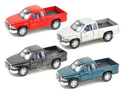 toptan lisaslı model araba Dodge Ram ,Toptan Satış