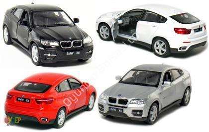 toptan lisaslı model araba BMW x6 ,Toptan Satış