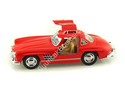 toptan lisasl� model araba 1954 Mercedes 300 sl ,Toptan Sat��