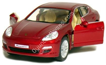 Porsche Panemera S toptan lisaslı model araba ,Toptan Satış