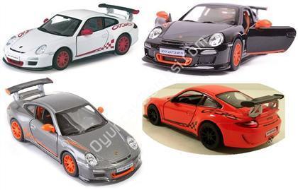 2010 Porsche 911 gt3 RS toptan lisans model araba ,Toptan Sat��