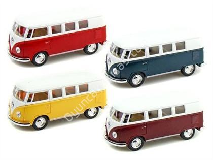toptan model araba wokswagen clasical bus 1962 ,Toptan Satış