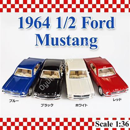 Toptan model araba 1964 Ford mustang ,Toptan Satış