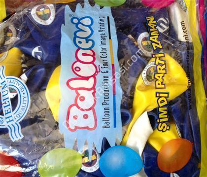 Fenerbahçe lisanslı balonu ,Toptan Satış