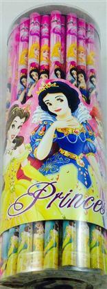 Toptan kurşun kalem Prenses model ,Toptan Satış