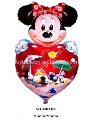 toptan folyo balon kalpli büyük boy fare ,Toptan Satış