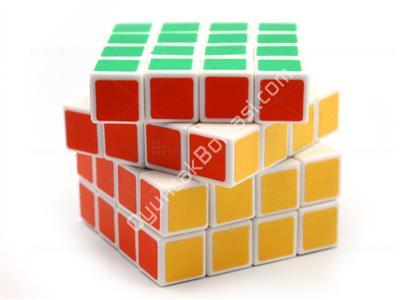 4 lü Rubik Küpü toptan satış ,Toptan Satış