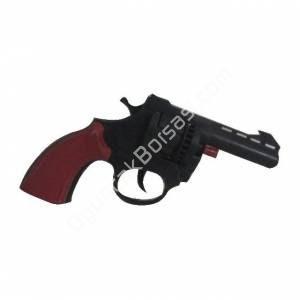 8 Li kapsül tabanca oyuncağı ,Toptan Satış