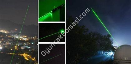 Yeşil Lazer green laser pointer ,Toptan Satış