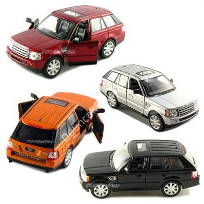 Model araba Range Rover Sport ,Toptan Satış