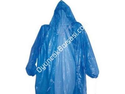 toptan kullan at yağmurluk ucuz yağmurluk ,Toptan Satış