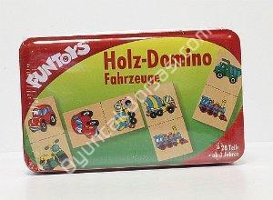 domino taşıt eşleme oyunu ,Toptan Satış