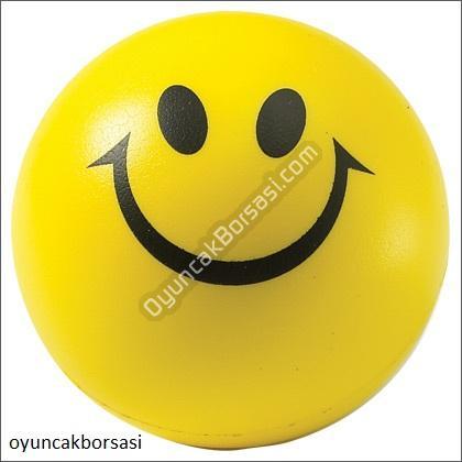 Smile Stres topu ,Toptan Sat��